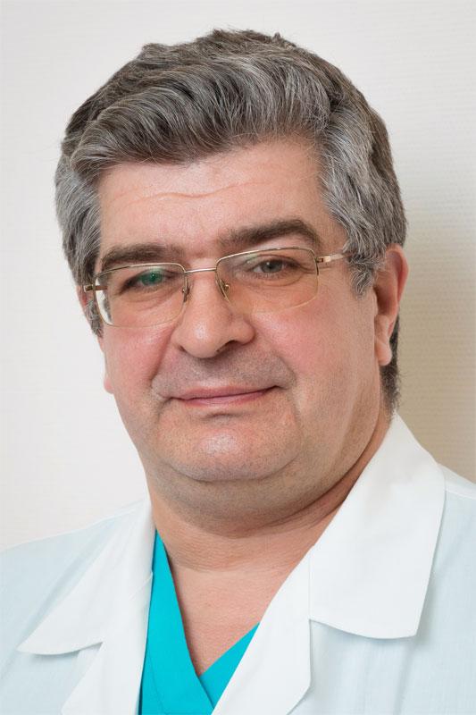 Запись к врачу через интернет московская область ступино ортопед