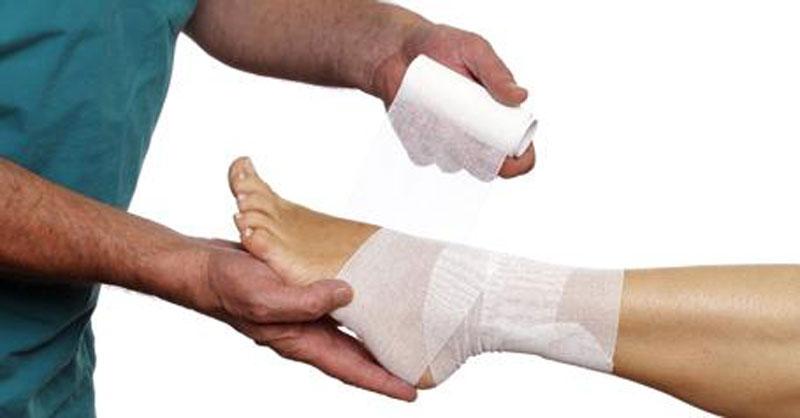 Замена коленного сустава в пирогова москва стоимость программа восстановление коленного сустава