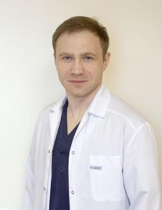 Пластика альвеолярных отростков челюстей