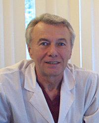 Китаев Вячеслав Михайлович