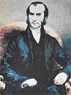 Томас Ходжкин (1798-1866)