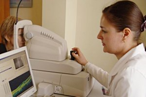 Диагностические исследования и оборудование