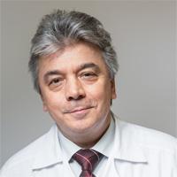 Левчук Александр Львович