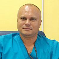 Карпов Вадим Евгеньевич