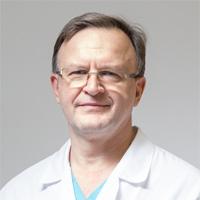 Свешников Артем Валерьевич
