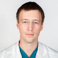 Вахляев Антон Викторович
