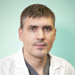 Небелас Роман Петрович