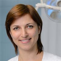 Богданова Наталья Анатольевна