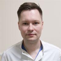 Рукавицын Анатолий Анатольевич