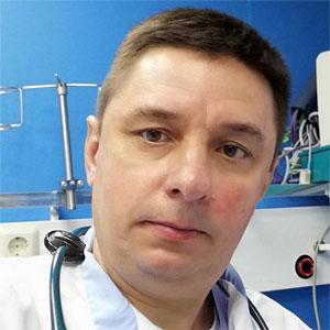 Кокуев Владимир Александрович