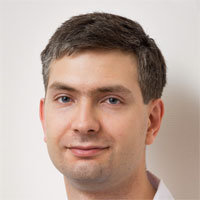 Геращенко Александр Витальевич