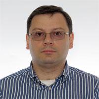 Мадзаев Сергей Русланович