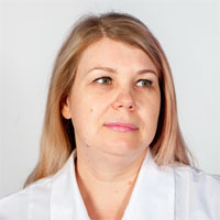 Епишкина Татьяна Николаевна