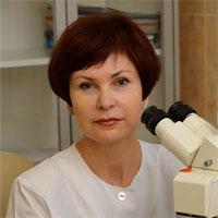 Макарова Марина Игоревна