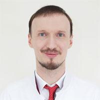 Масленников Михаил Андреевич