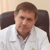 Даминов Вадим Дамирович