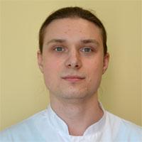 Чиликов Иван Валерьевич