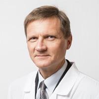 Шестаков Евгений Андреевич