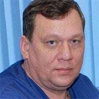 Попов Андрей Валерьевич