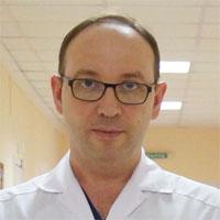 Максименков Андрей Владимирович