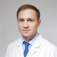 Епифанов Сергей Александрович