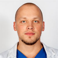 Зуев Евгений Владимирович
