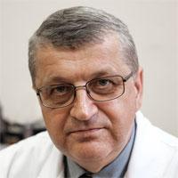 Мельниченко Владимир Ярославович