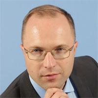 Виноградов Олег Иванович