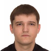 Леонтьев Руслан Викторович