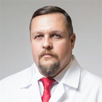 Виллер Александр Григорьевич