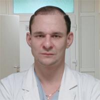 Скрябин Евгений Сергеевич