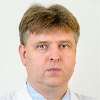 Головин Юрий Владимирович