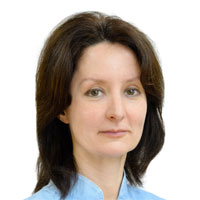 Неменова Наталья Анатольевна
