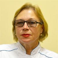 Романова Елена Алексеевна