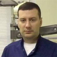 Гиля Андрей Петрович