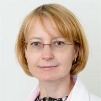 Якушина Ольга Евгеньевна