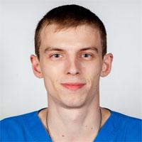 Коршунов Сергей Константинович