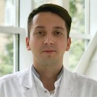 Косарев Евгений Игоревич