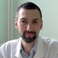 Карташов Андрей Владиславович