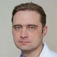 Аблицов Алексей Юрьевич