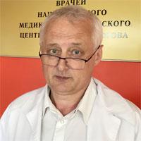 Ботов Андрей Владимирович