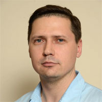Байков Вячеслав Юрьевич