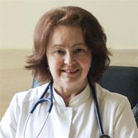 Маликова Тамара Юрьевна