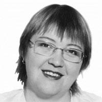 Тощевикова Алина Константиновна
