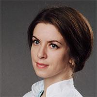 Коротченко Елена Николаевна