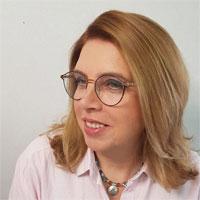Глухарева Анна Николаевна