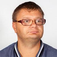 Смывин Сергей Александрович