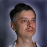 Шилкин Дмитрий Николаевич