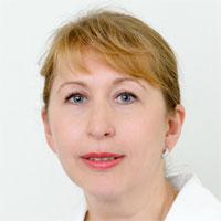 Коняхина Татьяна Вячеславовна