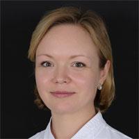 Индилова Наталья Ильгизаровна